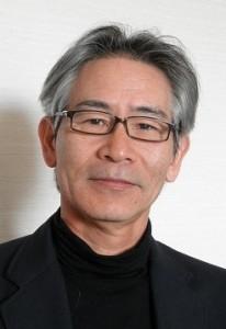 daigakuinhomepage